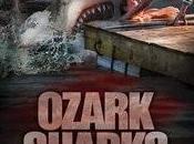 Summer Shark Attack (2016)