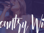 Country Wild Music Festival Adds Kira Isabella 2019 Lineup