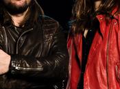 Band Skulls: Love