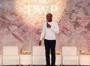 Dubai Welcomes Best Destination Wedding Industry From Countries │dwp Congress