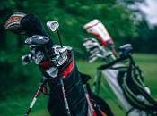 Golf Club Need Tournaments