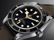What Makes Tudor Black Collection Even Superior Model Than Rolex