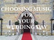 ChurchMusic.ie's Wedding Music Guide