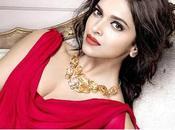 Awesome Tips Dress Like Deepika Padukone