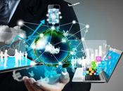 Technology Helps Companies Overcome Idea Management Challenges?