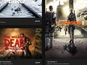 Your Complete Guide Epic Games Store: Everything Need Know Before Signing