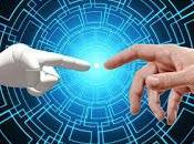 Leader When Machines Smarter Than