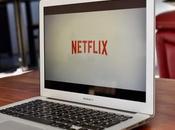Best Netflix Alternatives Free Movie Streaming Sites