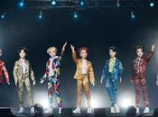 Closer Look Mattel's Dolls