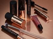 """Saks Launches Exclusive Beauty Collection """"FIFTH CITY"""""""