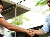Customer Engagement Narratives Startups