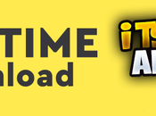 Download Time Android [Latest]