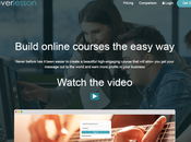 EverLesson Review With Discount Coupon 2019: Save Upto