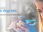 Coursera Reviews With Discount Coupon Code 2019: (SPECIAL FREE TRIAL