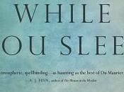 While Sleep Nope