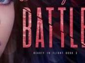 JUST READS TOUR: Beauty Battle (Beauty Flight Series Robin Patchen