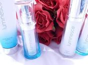Luminous with Jeunesse Luminesce
