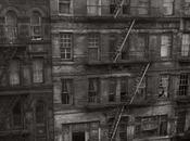 Spanish Harlem Style, 1960