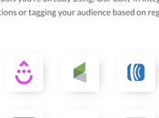 Instant Webinar Hosting Platforms Online Team