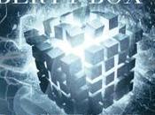 Liberty Trilogy C.A. Gray