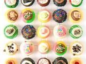 FRUGAL TIP: Skip Frosting Cupcakes!