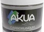 """""""Carborundum Gel"""")"""