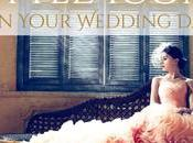 Channel Your Favorite Style Icon Wedding