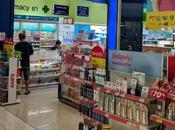 Condom Guide Thailand