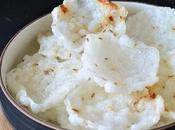 Sabudana Papad Recipe Javvarisi Vadam Recipe, Sago Fryums