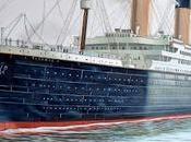 April 15th Featuring Titanic Freebies