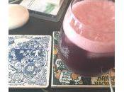 Kokum Sherbet Recipe; Instant Summer Cooler