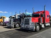 Trucking Companies Services They Offer