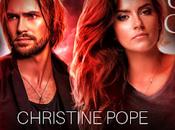 Unholy Ground Christine Pope
