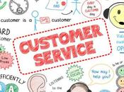 Better Customer Service Will Help Generating Revenue