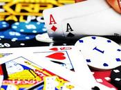 April 19th Featuring Poker Freebies