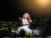 Metropolitan Opera Preview: Götterdämmerung