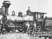 April 21st Featuring Railroad Freebies