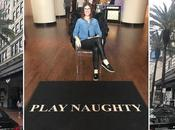 Play Naughty Saint Hotel Orleans