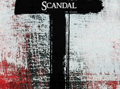 SCANDAL: Devotional from J.T. Wallington