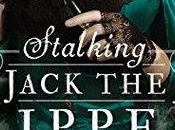 Stalking Jack Ripper (Review)