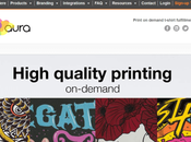 Print Aura Review With Discount Coupon 2019: (On-Demand Embroidery Fulfillment)