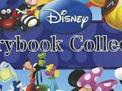 Storybook Collection (Disney Junior) Walt Disney Company