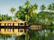 What Makes Kerala Ultimate Travel Destination?