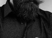 Long Does Take Grow Beard?