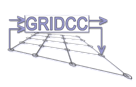 Grid Enabled Remote Instrumentation with Distributed Control And...