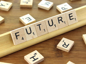 Exciting Steps Towards Your Future