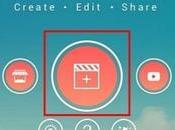 Learn Edit Videos Android Using Kinemaster