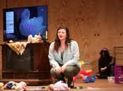 Opera Review: Just Small Town Girl