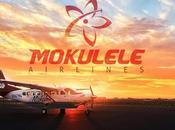 Mokulele Routes Test Electric Hybrid Airplane