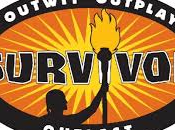 Survivor Like Beyonce...but More Jeff Probst, Really